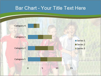 0000072550 PowerPoint Templates - Slide 52