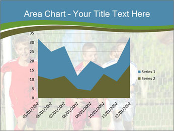 0000072550 PowerPoint Templates - Slide 53