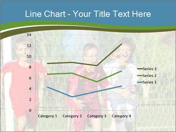 0000072550 PowerPoint Templates - Slide 54