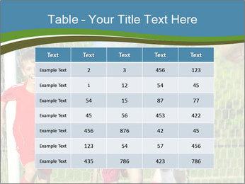 0000072550 PowerPoint Templates - Slide 55