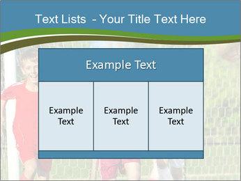 0000072550 PowerPoint Templates - Slide 59