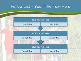0000072550 PowerPoint Templates - Slide 60