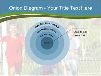 0000072550 PowerPoint Templates - Slide 61