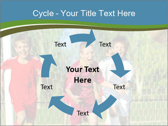 0000072550 PowerPoint Templates - Slide 62