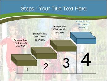0000072550 PowerPoint Templates - Slide 64