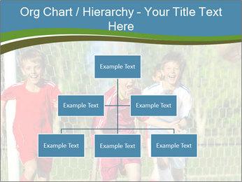 0000072550 PowerPoint Templates - Slide 66