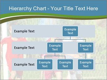 0000072550 PowerPoint Templates - Slide 67