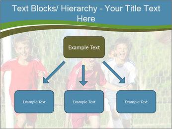 0000072550 PowerPoint Templates - Slide 69