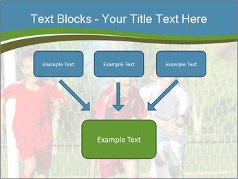 0000072550 PowerPoint Templates - Slide 70