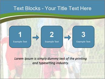 0000072550 PowerPoint Templates - Slide 71