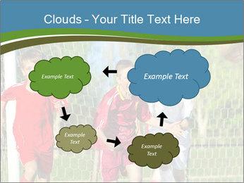 0000072550 PowerPoint Templates - Slide 72