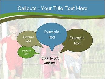 0000072550 PowerPoint Templates - Slide 73