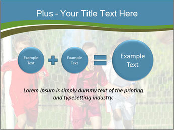 0000072550 PowerPoint Template - Slide 75