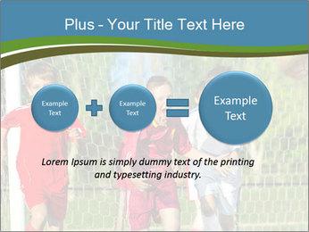 0000072550 PowerPoint Templates - Slide 75