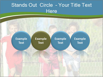 0000072550 PowerPoint Template - Slide 76
