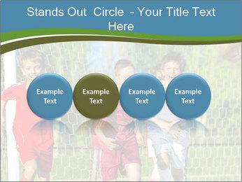 0000072550 PowerPoint Templates - Slide 76
