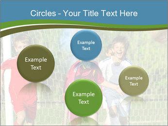 0000072550 PowerPoint Templates - Slide 77