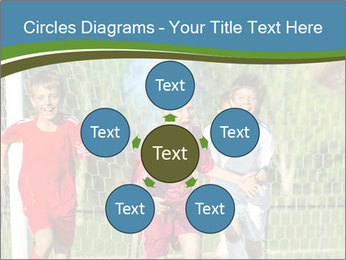 0000072550 PowerPoint Templates - Slide 78