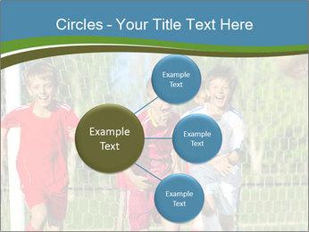 0000072550 PowerPoint Templates - Slide 79