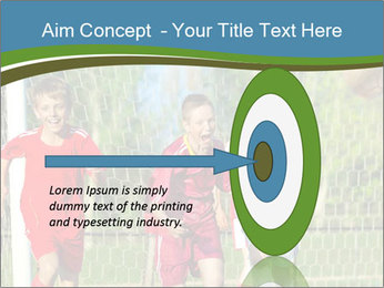0000072550 PowerPoint Templates - Slide 83