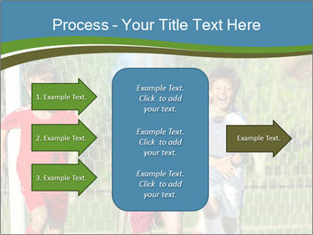 0000072550 PowerPoint Templates - Slide 85
