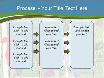 0000072550 PowerPoint Templates - Slide 86