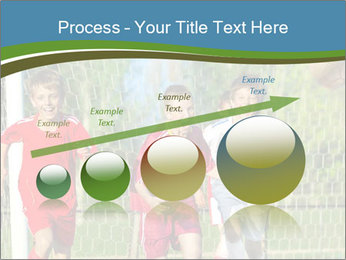 0000072550 PowerPoint Template - Slide 87