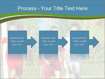 0000072550 PowerPoint Templates - Slide 88