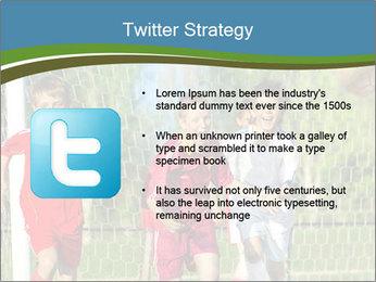 0000072550 PowerPoint Templates - Slide 9