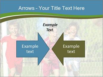 0000072550 PowerPoint Templates - Slide 90