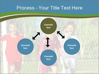 0000072550 PowerPoint Templates - Slide 91