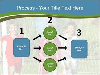 0000072550 PowerPoint Templates - Slide 92