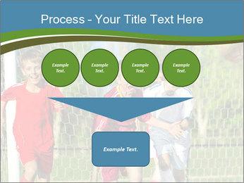 0000072550 PowerPoint Templates - Slide 93