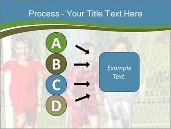 0000072550 PowerPoint Templates - Slide 94
