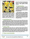 0000072550 Word Templates - Page 4