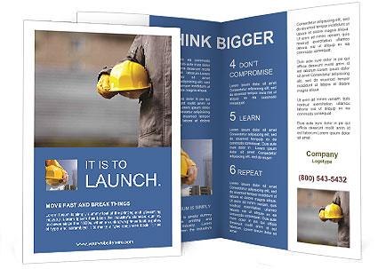 0000072551 Brochure Template