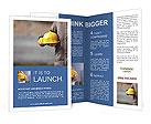 0000072551 Brochure Templates