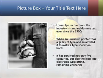 0000072551 PowerPoint Templates - Slide 13