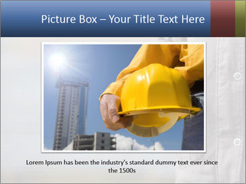 0000072551 PowerPoint Template - Slide 15