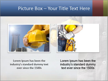 0000072551 PowerPoint Templates - Slide 18