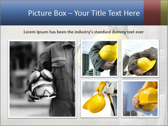0000072551 PowerPoint Templates - Slide 19