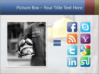 0000072551 PowerPoint Template - Slide 21