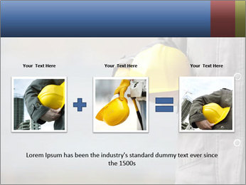 0000072551 PowerPoint Template - Slide 22