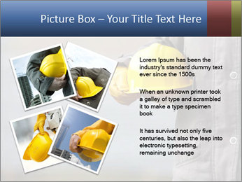 0000072551 PowerPoint Template - Slide 23