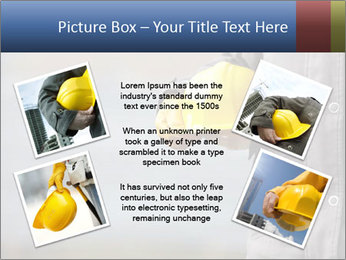 0000072551 PowerPoint Templates - Slide 24
