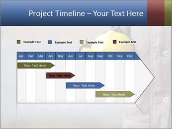 0000072551 PowerPoint Template - Slide 25