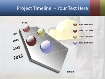 0000072551 PowerPoint Template - Slide 26