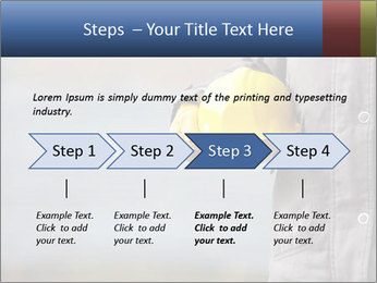 0000072551 PowerPoint Template - Slide 4