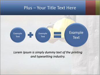 0000072551 PowerPoint Templates - Slide 75