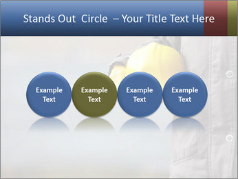 0000072551 PowerPoint Template - Slide 76